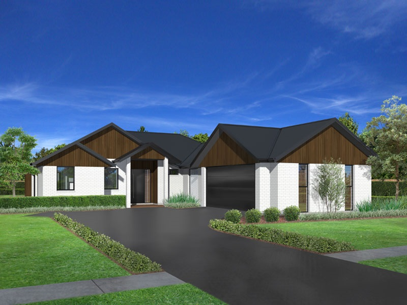 palace_developements_design_and_build_homes_new_image