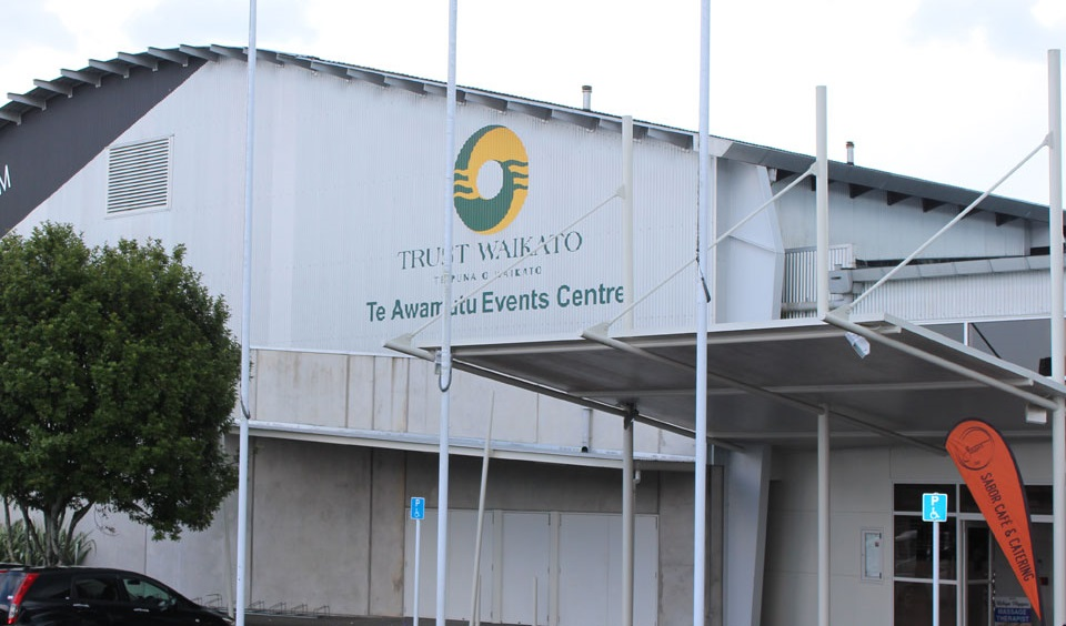 palace_developements_location_why_live_in_te_awamutu_events_center