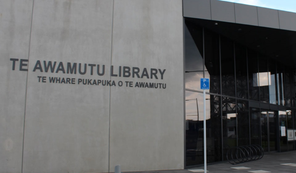 palace_developements_location_why_live_in_te_awamutu_education_library