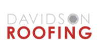 Palace Developer Partners -  Davidson Roofing