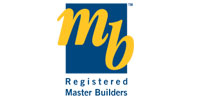 Palace Developer Partners - Master Builders Registered