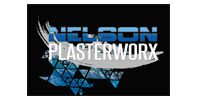 Palace Developer Partners - Nelson Plasterworx