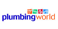 Palace Developer Partners - Plumbing World