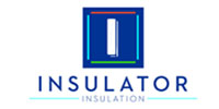Palace Developer Partners - The Insulator