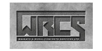 Palace Developer Partners - Waikato Rural Concrete Services
